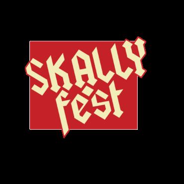Skallyfest 2019 – Kickoff
