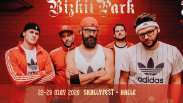 Bizkit Park